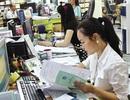 Đủ tuổi nghỉ hưu có được hưởng trợ cấp thất nghiệp?