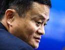 """Jack Ma chính thức nghỉ hưu, để lại """"đế chế"""" Alibaba"""