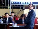 Khởi tố thêm tội danh đối với cựu Trung tướng Phan Văn Vĩnh