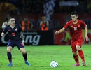 Vì sao đội tuyển Việt Nam gặp Malaysia sẽ khó khăn hơn Thái Lan?