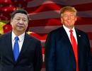 Thương chiến quyết liệt Mỹ - Trung đã buộc Bắc Kinh phải thay đổi thế nào?