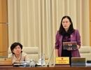 Cơ quan giám sát việc chống tham nhũng lưu ý vụ Nguyễn Bắc Son, Trương Minh Tuấn