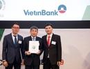 VietinBank 2 năm liên tiếp là Đơn vị cung cấp dịch vụ ngoại hối tốt nhất Việt Nam