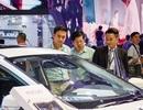 Ô tô không thuế thắng to: Xe Indonesia - Thái Lan giá chỉ từ 300 triệu đồng
