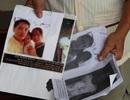 Đòi nợ kiểu xã hội đen: Đăng ảnh người thân, dựng chuyện trên Facebook để đòi nợ