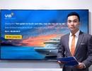Chủ thẻ tín dụng VIB thứ 3 trúng cặp vé du thuyền châu Á