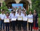 Quảng Ngãi: Chuyện về dòng họ Nguyễn hiếu học