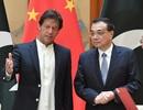 """Nợ Trung Quốc chồng chất, Pakistan """"hãm phanh"""" dự án Vành đai và Con đường"""