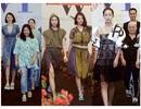 """Người mẫu quá khổ lên sàn diễn và cuộc chơi """"độc - đẹp"""" của thời trang thuần Việt"""