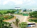 Bất động sản Bắc Ninh phát triển bền vững nhờ nhu cầu ở thực