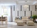 Thăng Long Capital Premium căn hộ lớn hơn, ưu đãi hơn, tiết kiệm nhiều hơn