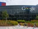 Trốn thuế, Google đồng ý nộp phạt hơn 1 tỷ USD cho Pháp