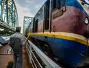 Cầu đường sắt trăm tuổi chính thức trở thành chứng nhân lịch sử của Sài Gòn
