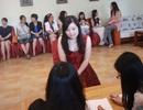Bí mật trong ngôi trường dạy cách lấy chồng đại gia