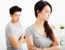 Cáu kỉnh vì chồng sắp cưới yếu sinh lý nhưng tôi vẫn phải miễn cưỡng kết hôn