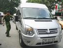Vụ trường Gateway: Cảnh sát tiến hành thực nghiệm hiện trường lần hai