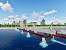 Bộ Tài nguyên và Môi trường rà soát đập dâng nghìn tỷ ở Quảng Ngãi