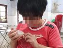 Thực hư câu chuyện người phụ nữ bị bán sang Trung Quốc 30 năm, vừa trốn về Đà Lạt
