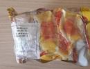 Phát hiện bánh pía sầu riêng nhiễm khuẩn gây ngộ độc