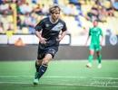 Sint Truidense có 11 tiền đạo, Công Phượng sắp về V-League?