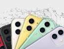 Thiết kế mới của iPhone 11 khiến nhiều người cảm thấy... rùng mình và buồn nôn