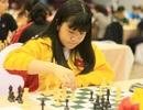 Việt Nam giành 4 huy chương vàng tại giải cờ vua trẻ thế giới