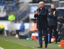 HLV Heerenveen tiếc vì chưa thể sử dụng Văn Hậu trong trận gặp Ajax