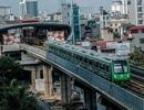 Bộ GTVT yêu cầu tổng thầu cam kết mốc vận hành đường sắt Cát Linh - Hà Đông