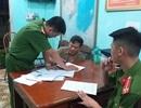 Khởi tố người anh truy sát gia đình em gái ở Thái Nguyên