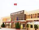 Trường Đại học Bạc Liêu xét tuyển bổ sung thêm 100 chỉ tiêu