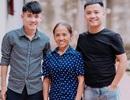 Bà Tân Vlog có thể kiếm 400 triệu đồng/tháng, hai con trai cũng là Youtuber thì sao?