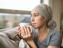 Phát hiện cách ngăn chặn bệnh nhân ung thư bị rụng tóc trong quá trình hóa trị