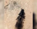 """Vụ tấn công ở Saudi Arabia: """"Cuộc chơi"""" ở vùng Vịnh đã thay đổi?"""