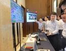 Viettel IDC: Nhà cung cấp dịch vụ điện tử đám mây duy nhất đạt giải thưởng chuyển đổi số 2019