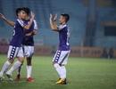 CLB Hà Nội độc tôn trong cuộc đua vô địch V-League 2019