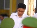 Hoãn xử vụ gian lận thi cử Sơn La vì hàng loạt người được triệu tập vắng mặt