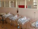 Vứt con mới sinh qua cửa sổ bệnh viện, vứt thêm bé nữa để tránh bị nghi ngờ