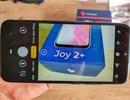 Cận cảnh Vsmart Joy 2+ chính thức ra mắt, giá 2,9 triệu đồng