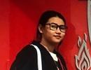 Diễn biến mới vụ nữ du khách Việt 15 tuổi mất tích tại Anh