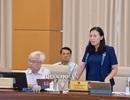 Hàng tấn ma tuý tràn vào Việt Nam, có phải do hải quan quá… dễ dãi?