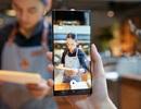 """Loạt tính năng độc đáo trong smartphone """"nghìn đô"""" 2019"""