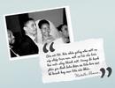 Những hẹn hò lãng mạn giữa Michelle và Barack (kỳ 2)