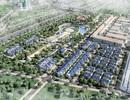 Tập đoàn Nam Cường chính thức ra mắt biệt thự Sol Lake Villa