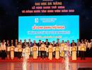 Đại học Đà Nẵng vinh danh thủ khoa 2019