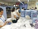 Số ngày nghỉ lễ và giờ làm việc của Việt Nam cao hay thấp?