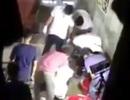 Người phụ nữ tử vong nghi do bị chồng đánh
