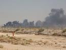 Người thắng, kẻ thua sau vụ tấn công nhà máy dầu Ả rập Xê út