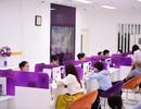 TPBank Lê Ngọc Hân chuyển địa điểm mới và đổi tên phòng giao dịch