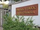 Bộ Y tế lý giải vì sao phải đổi tên trường Đại học Y dược TPHCM thành Đại học Sức khỏe