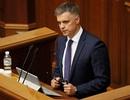 """Ukraine cảnh báo """"biện pháp cực đoan"""" nếu hòa bình không lập lại ở miền Đông"""